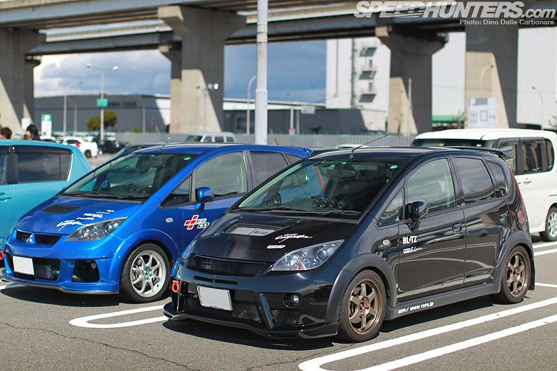 Nagoya-Exciting-Showdown-14-112